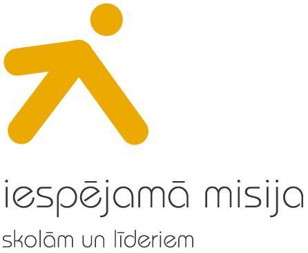 iespejama_misija_logo