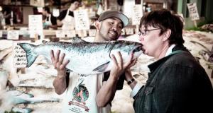 CroppedImage750400-pikeplacefishfinal7415