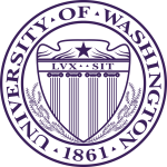 University_of_Washington_Seal.svg