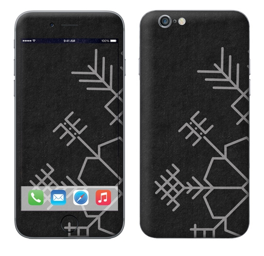 saules-gads-skin-for-apple-iphone6.jpg