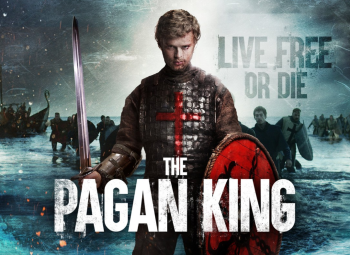 PaganKing320x255_YES
