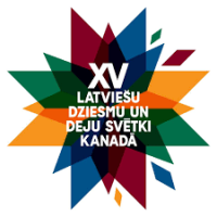 Toronto dz sv logo